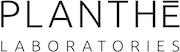 PLANTHÉ Laboratories jsou jedinečné oleje na pleť, které v kombinaci s přírodními extrakty tvoří dokonalou výživu pro pleť v oblasti obličeje, krku a dekoltu. Oleje se používají i na masáž celého těla.