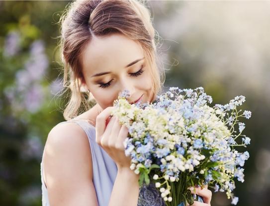 Rozmarýn lékařský obsahují Planthé kosmetické pleťové oleje
